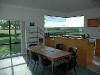 claw-office-kitchen-sm